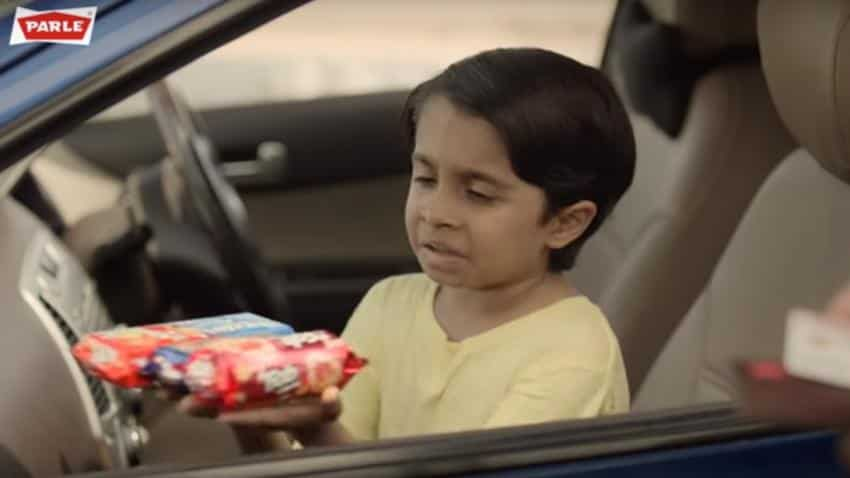 Parle planning to hike prices of glucose, Marie biscuits