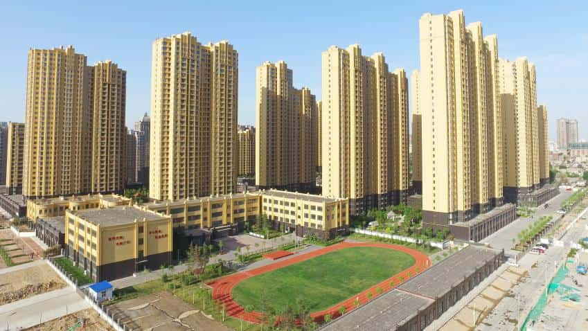 Consumer preferences in India shifting to larger apartment sizes: Survey