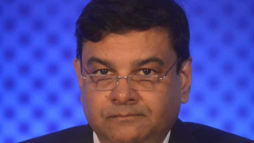 RBI Guv flagged concern over rising oil prices at MPC meet