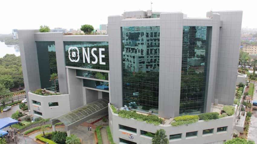 NSE launches paperless e-mandate facility on its mutual fund platform