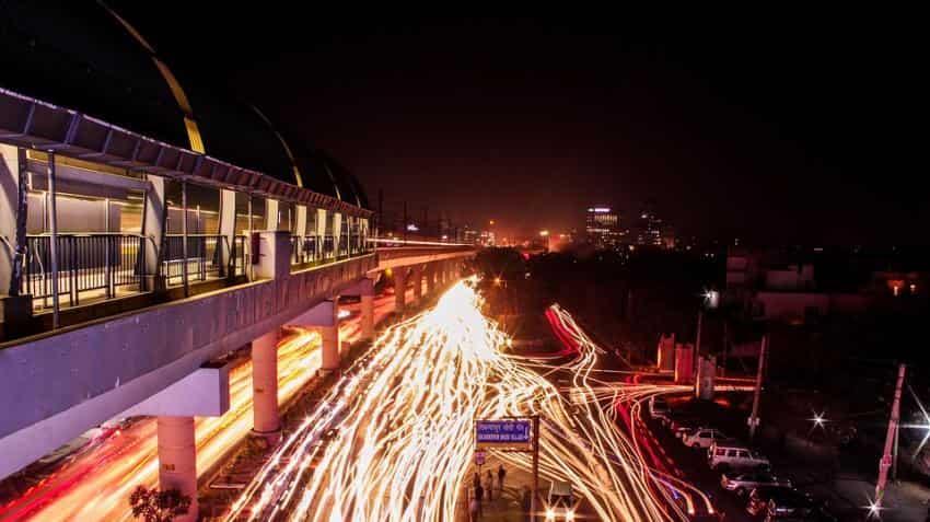 Homebuyers in Delhi prefer property near workplace: Study