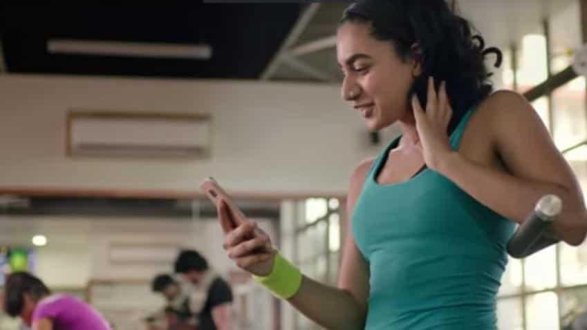 Reliance Jio impact: Vodafone tweaks Rs 199 plan; now offers 28GB data