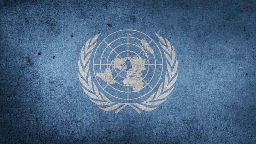 US hails UN budget cuts as 'step in right direction'