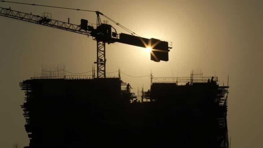 India's GDP growth to be around 7.5% in 2018: Nomura report
