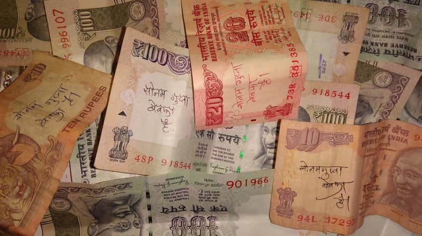 Ponzi schemes: SFIO lens on 63 firms this financial year