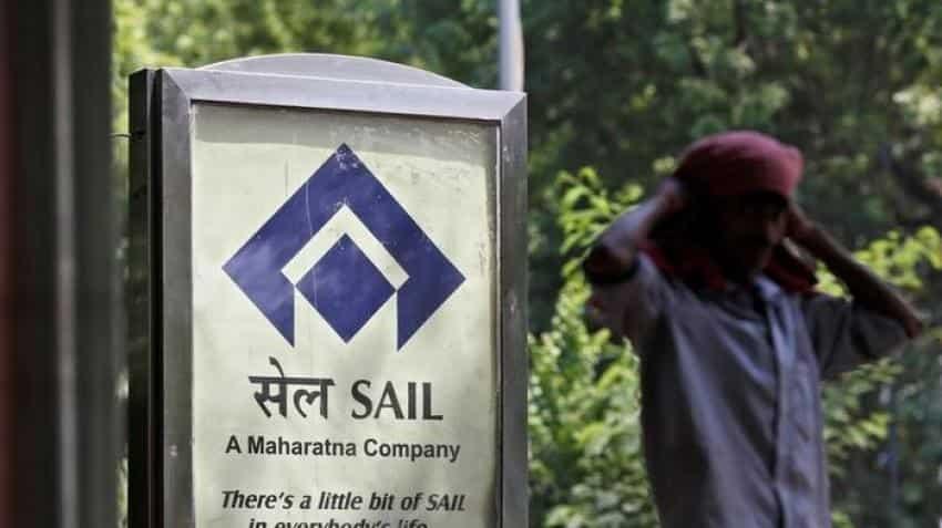 SAIL may return to profit next year: Steel Secretary