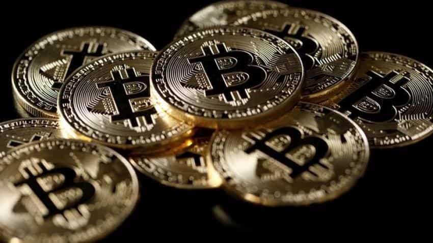 Israel regulator seeks to ban bitcoin firms from stock exchange