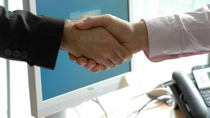 Online auto component marketplace boodmo raises Rs 5 crore