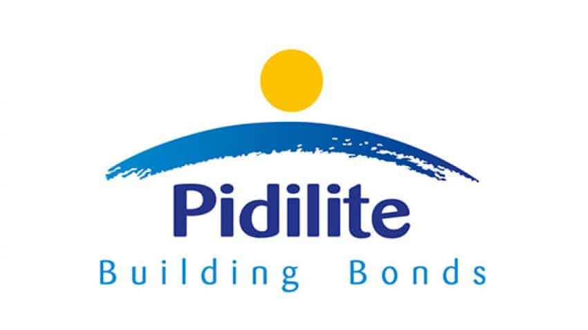 Pidilite board approves buy-back offer