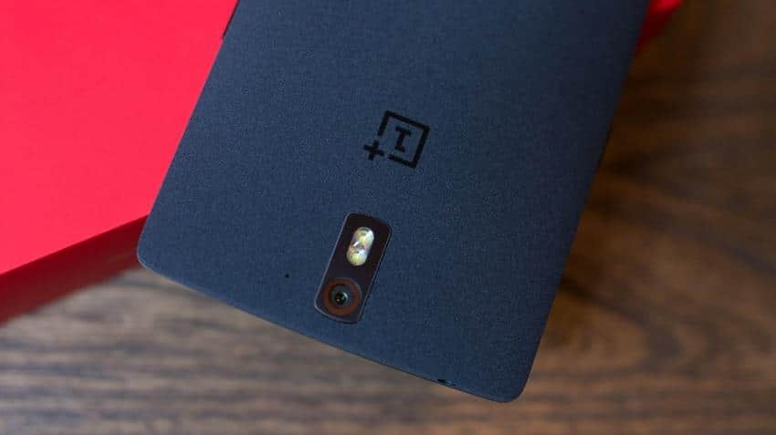 OnePlus 6 with fingerprint sensor may be unveiled in 2018