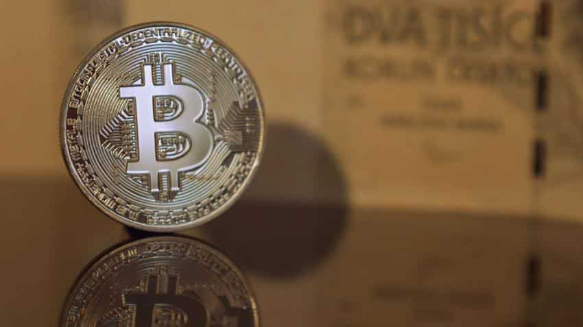 Will investors use futures markets to put money in Bitcoin?