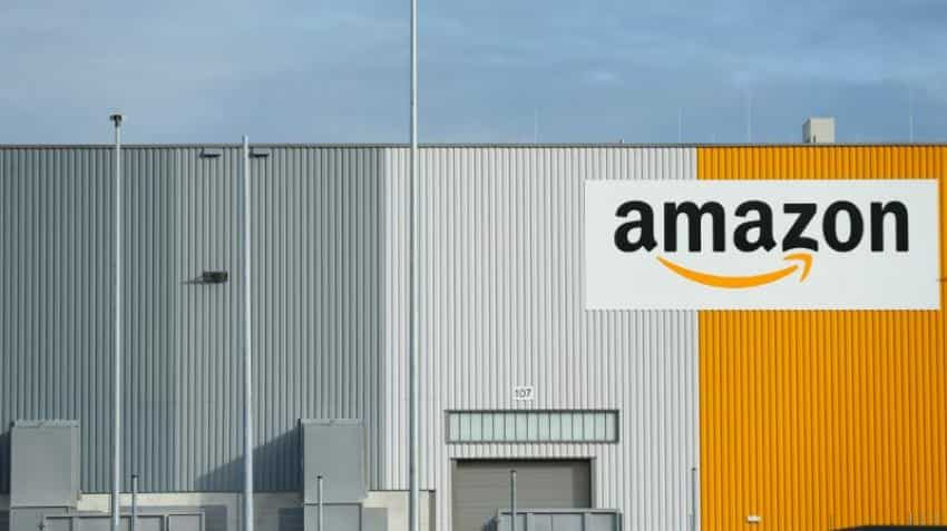 Amazon ordered not to pull in customers who can't spell `Birkenstock'