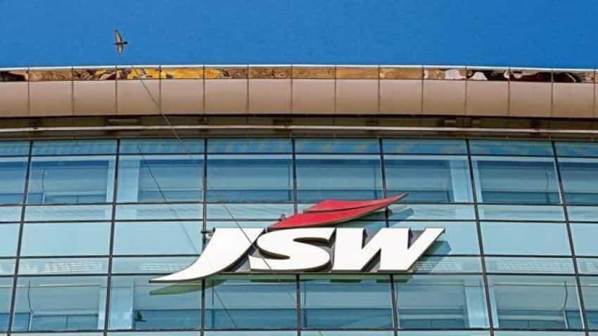 JSW Energy cancels deal to buy JPVL's 500-Mw Bina plant