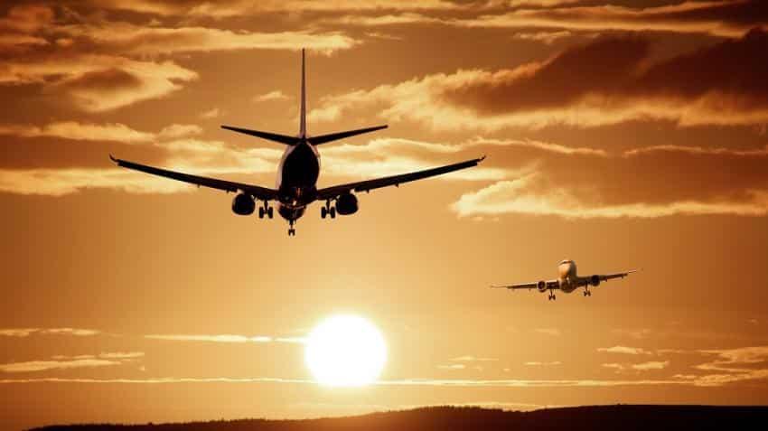 Maharashtra protests: Airlines waive cancellation fee in Mumbai