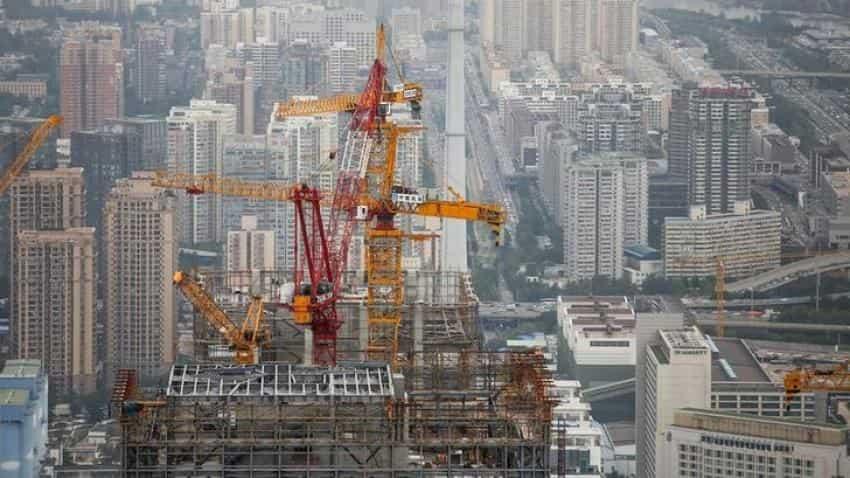 Beijing to build $2 billion AI research park: Report