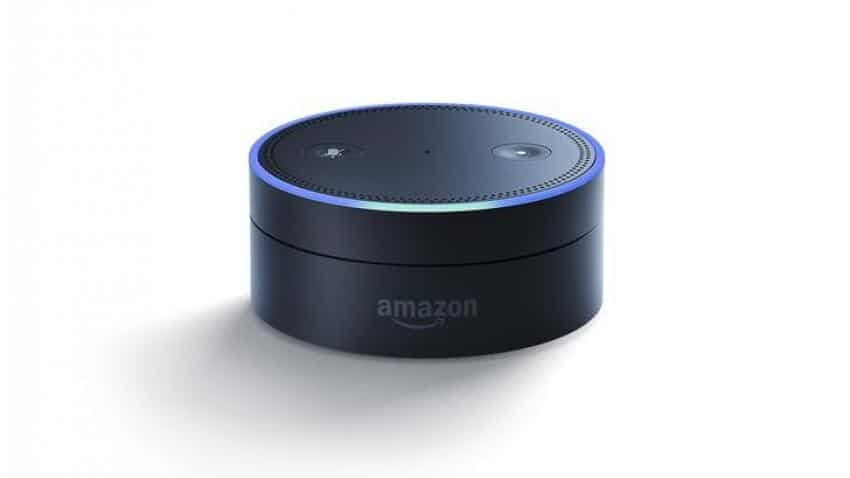 Amazon, Google cut speaker prices in market share contest: Analysts