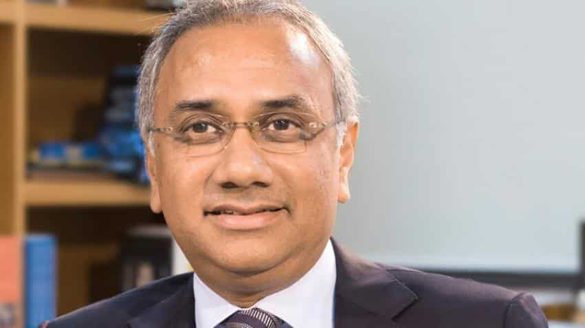 Infosys CEO Salil Parekh will be paid a fixed salary of Rs 6.5 crore