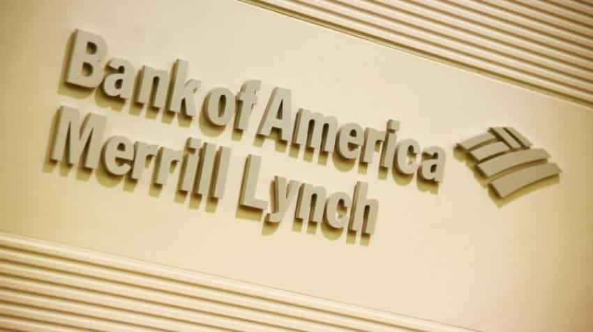 Merrill Lynch bans clients from investing in Silbert bitcoin fund