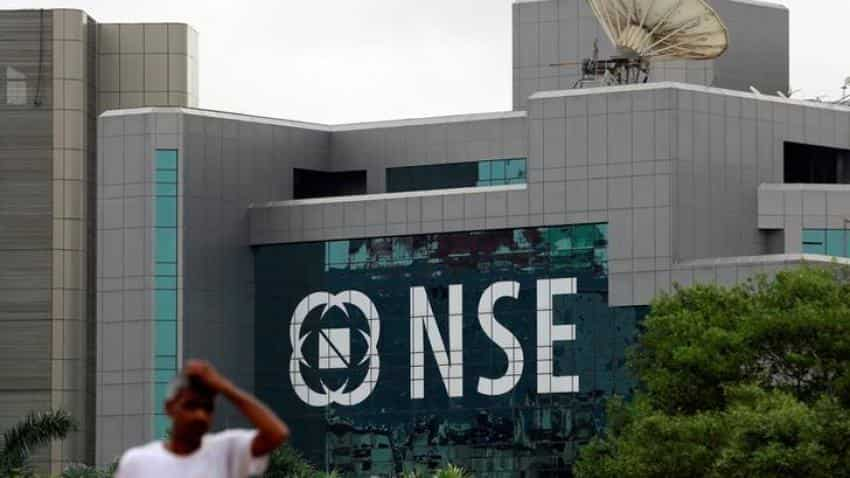 Sensex rebounds 123 points in opening trade on Asian cues