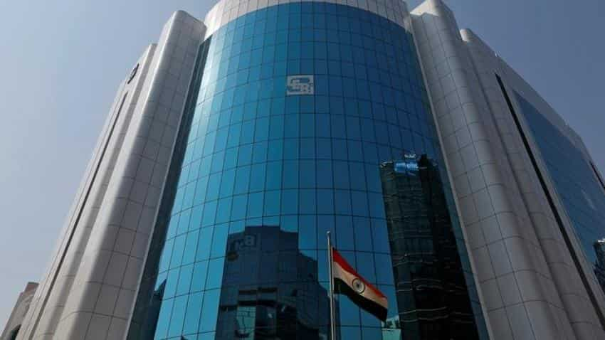 Nearly 1,200 new FPIs register with SEBI in 10 months of FY18