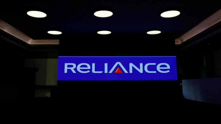 China Development Bank withdraws insolvency petition against RCom