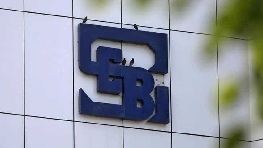 Sebi revokes insider trading orders against ex-MCX officials