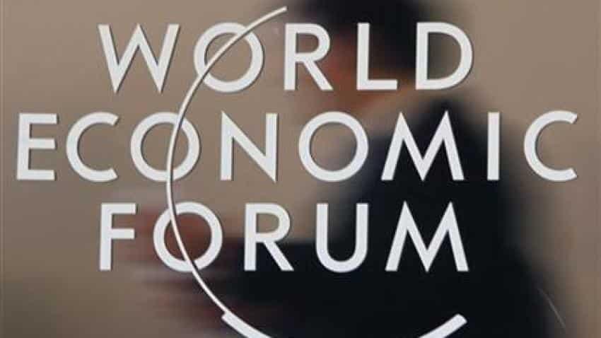 Desi cuisine, yoga to open WEF Davos meet