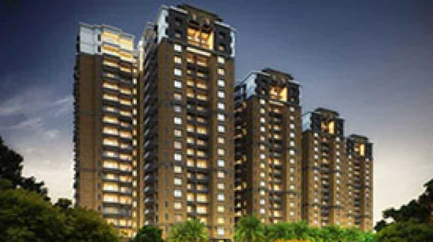 Sobha's Q3 sales bookings jump 92% to Rs 751 crore