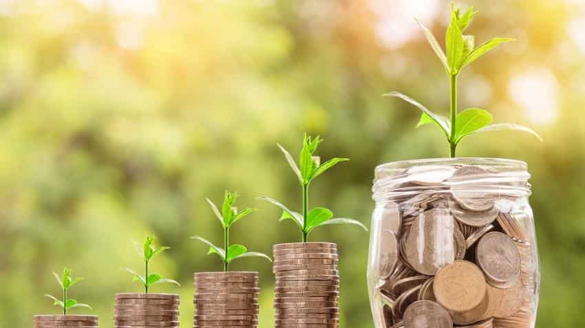 Why you should invest in equity after retirement too