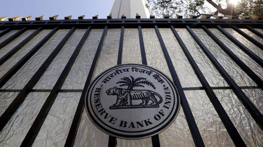 Banks may sell stressed loan accounts to ARCs in absence of bidders