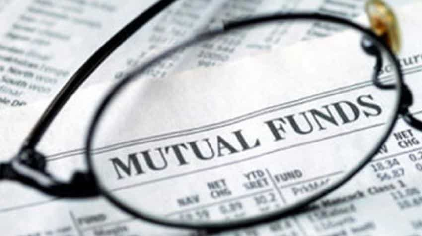 MFs to soon trade in commodity derivatives, says Amfi