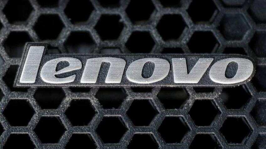 Lenovo unveils Next-Gen 'Miix 630' laptop, 'Mirage Solo' VR headset