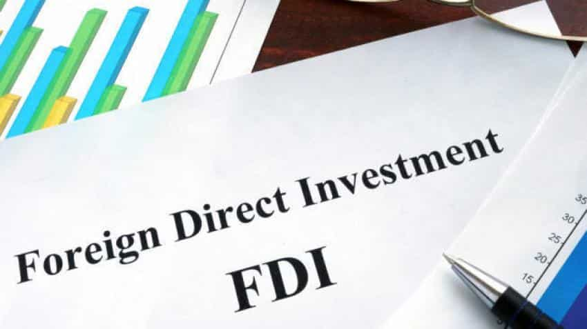 Govt allows 100% FDI under automatic route for single brand retail