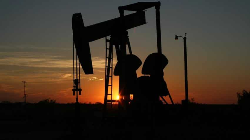 Uptrend in crude oil price may further impact India's fiscal position