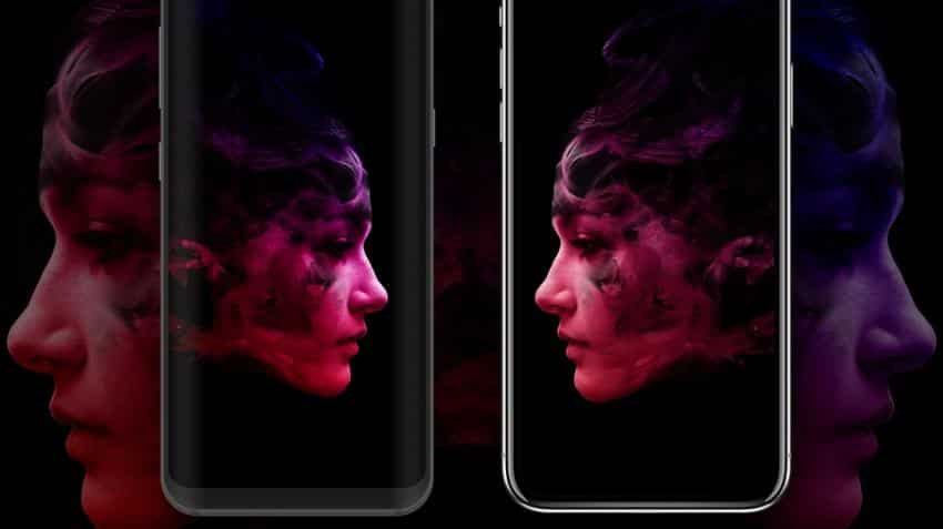 Flipkart Apple Week Sale: Heavy discounts on iPhone X, iPhone 8, iPhone 7 and many more