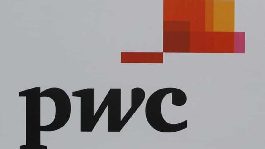 PwC to fight SEBI audit ban to limit franchise impact