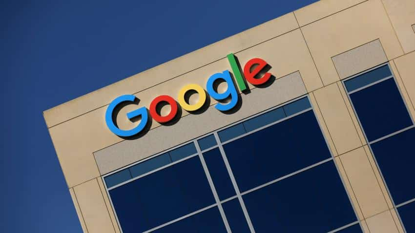 Google's first India Cloud Platform set to empower enterprises, SMBs