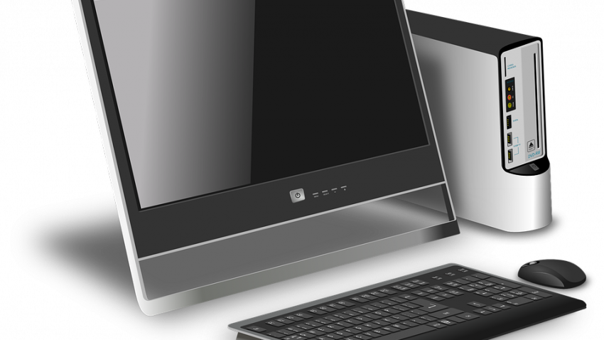 Worldwide PC shipments declined 2% in 4Q17, 2.8% for the year: Gartner