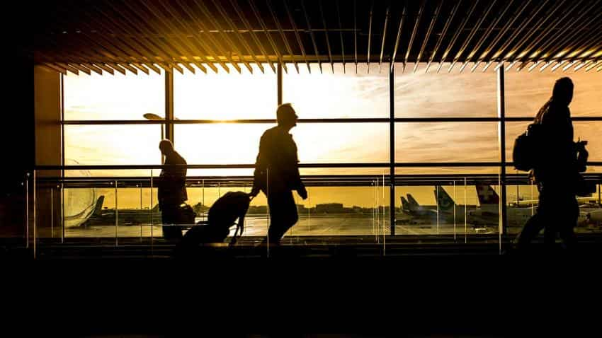 Here's what you need to know about Leave Travel Allowance