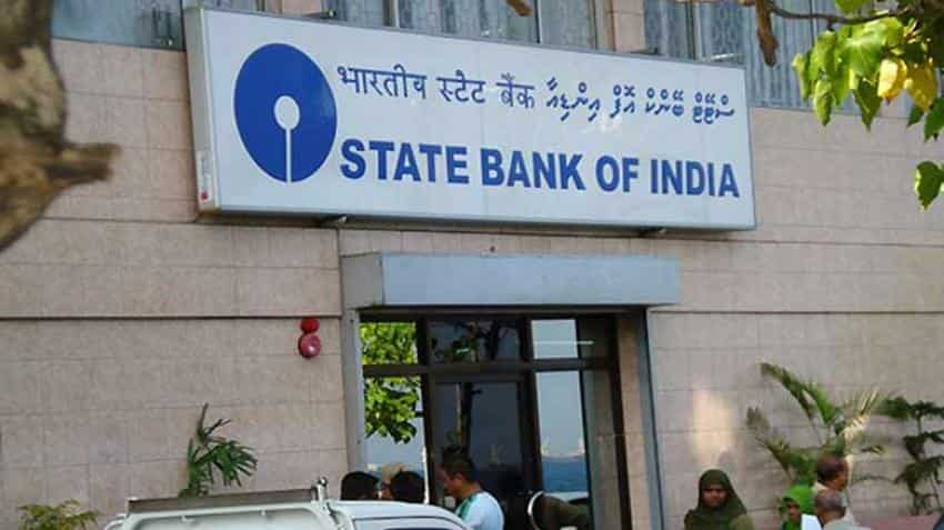 Inflation will dip in January, claims SBI