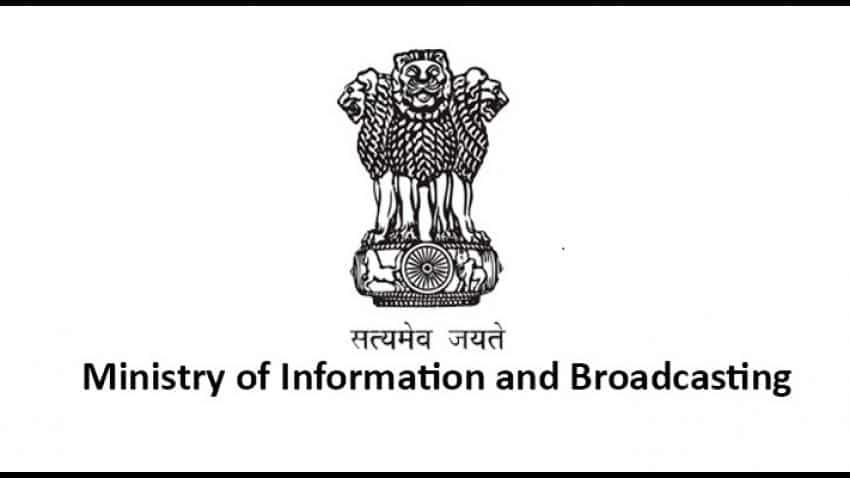 I-B ministry plans to merge film units