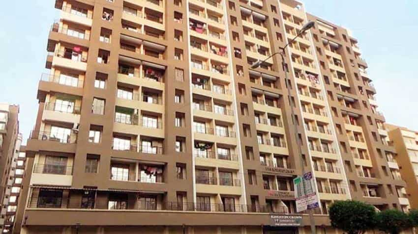 Govt amends housing scheme guidelines