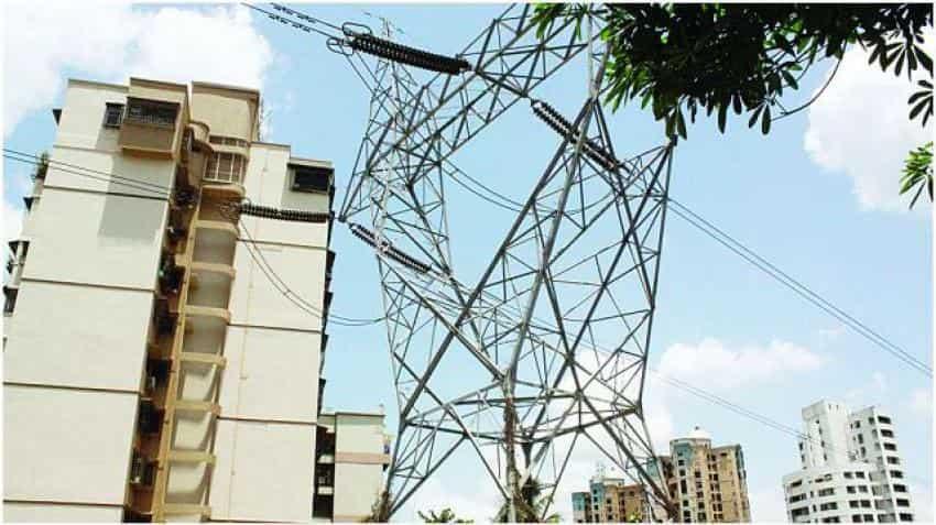 Mahavitaran to purchase 1000 MW solar power in 2018