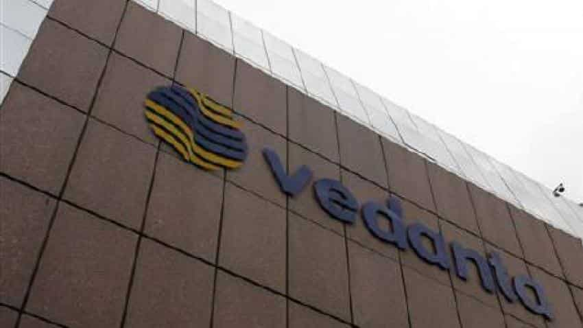 Vedanta urges govt to resolve retrospective tax issues