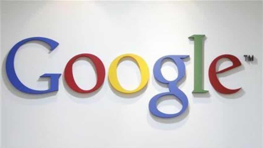 Google Doodle dedicated to Mahasweta Devi