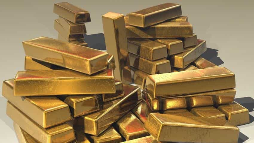 Gold has delivered positive returns over the long run: WGC