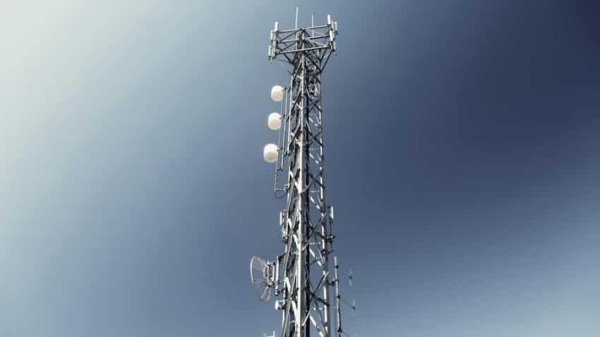 DoT to spend Rs 10,743 crore to improve connectivity in NE