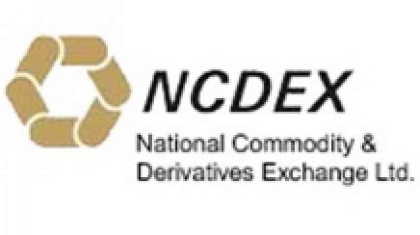 NCDEX seeks Sebi nod for futures trade in nickel, aluminium