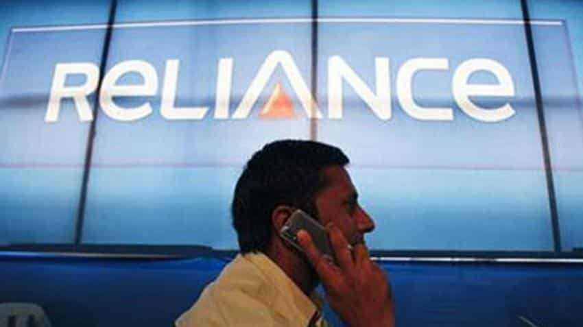 RCom says shift to B2B biz not easy; to build a $600-m undersea cable