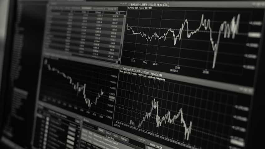 MCX Q3 net profit falls 35.61% to Rs 18.77 crore